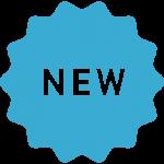 EMS専門のWEBサイトオープンしました